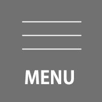 menu_btn